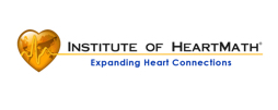 Institute of HeartMath Logo.001