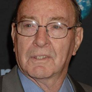 edgar-mitchell-pic